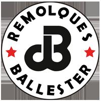 www.remolquesballester.com